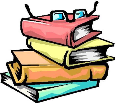 Primary and secondary research papers