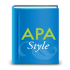 Writing Online: Thesis apa style example outstanding writing!