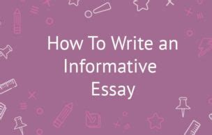 How to write thesis apa style